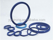 Manufacturing automobiles parts free sample epdm rubber ring
