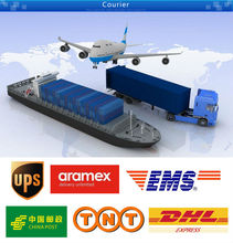 International freight forwarder shipping containers from shanghai to durban