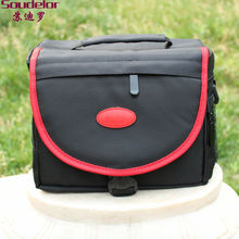 2013 universal Popular design SLR camera pouch for Photography enthusiasts