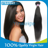 Factory supply best wholesale price virgin raw cambodian hair