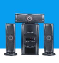 2015 High Quality 2.1Multimedia Speaker,Surround SoundS Speaker Best2.1 Computer Speaker