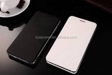 Customized best-Selling 3g android 1gb ram smart phone
