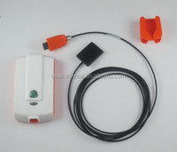 dental digital x -ray sensor /dental RVG