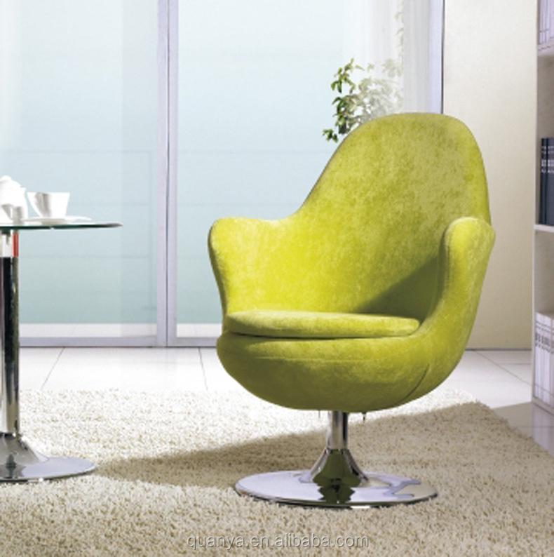 Ikea egg lounge chair wing living room chair buy ikea egg chair egg