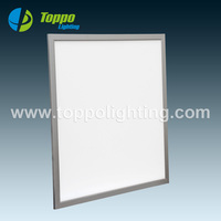 China Exporter Best Price DC36-40V Ultra Thin Dimmable LED Light Panel