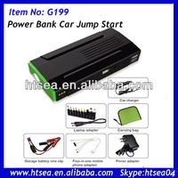 12V multi fuction,car jump starter,power bank tester