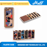 China supplier at indonesia local custom phone cases for iphone 6s