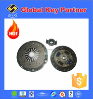 toyota corolla ae110 clutch from China
