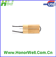 Wood pendrive cheap usb flash drive 1gb 2gb 4gb 8gb