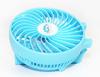 2015 high quality mini usb fan USB or battery mini fan cartoon usb mini fan
