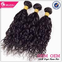 online shopping sell hair top grade 7a high quality brazilian hair