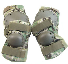 Hot selling high quality tactical special armor protection protective gear