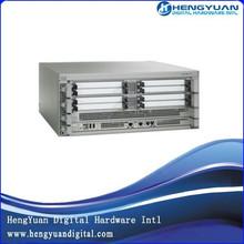 100% New and Original Cisco ASR1004-20G-VPNK9