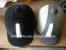 horse racing helmets