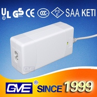 Alibaba express best sell portable li-ion 12v 220v inverter with battery charger
