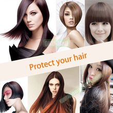 Factory Price ceramic hair straightener with great price
