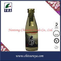 Health products fermented,Chinese food condiments,all food types Vinegar