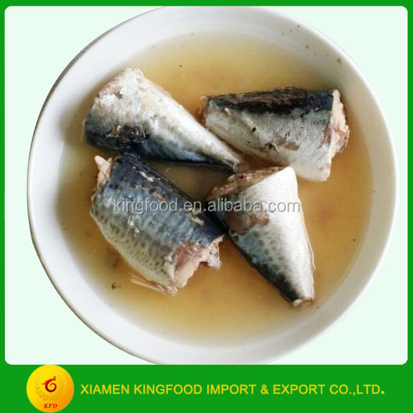 types of canned fish sardine tuna fish can view sardine
