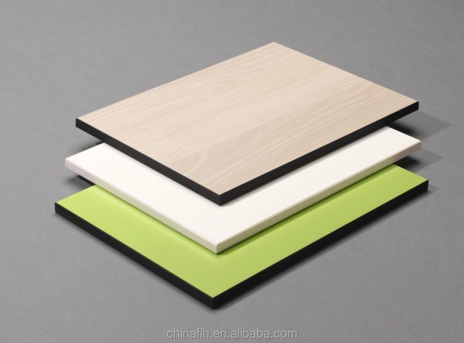 12mm noyau noir hpl formica conseil prix stratifi compact pellicules haute pression hpl id de. Black Bedroom Furniture Sets. Home Design Ideas
