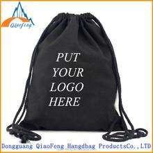 linen drawstring bag organic cotton drawstring bags drawstring shoe bag