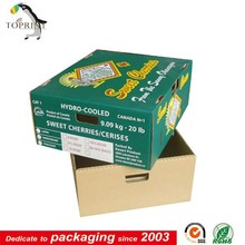 Corrugated Paper box Manufacturer in Bangalore