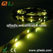 2012 High Voltage LED Strip Lights
