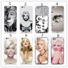 Low price china mobile phone New Fashion mobile phone cases PC Material Case Cover shell For OPPO 9007/find7