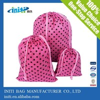 China supplier 2015 new products waterproof waterproof backpack bag