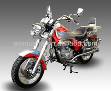 Storm ,street legal motorcycle 150cc,with EEC cetificater