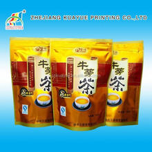 Hot Sale Factory Price Mini Tea Bags,Tea Bag Materials,Tea Bag Display Stand