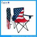 Fabrica de sillas de playa
