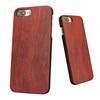 Rose wood phone case