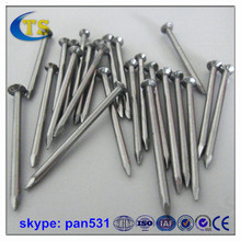 Competitive 45# Thaishun brand Steel Nails