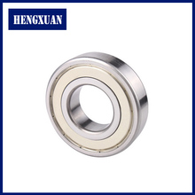 6313 Deep Groove Ball Bearing Hot Item Slewing Ring Bearings Price