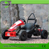 49cc Colorful Buggy Pedal Go Karts For Sale/SQ-GK001
