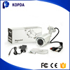 Compression mode H.264 ir waterproof wireless ip cctv camera