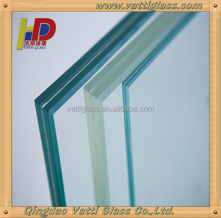 laminated glass price m2 for building windows door curtain walls skylight sunroom awning roofing. Black Bedroom Furniture Sets. Home Design Ideas