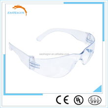 Z87 Safety Goggle with Price