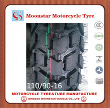 motorcycles spare parts pakistan110/90-16 motorcycle tyre import goods froom china