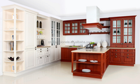 2015 antique kitchen cabinets for sale