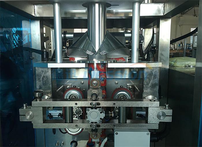 tobacco packing machinery (3).jpg