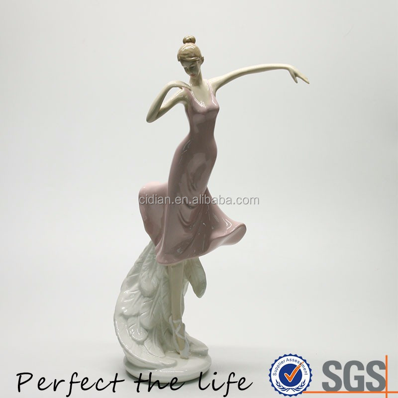 CD-figurines 001.jpg