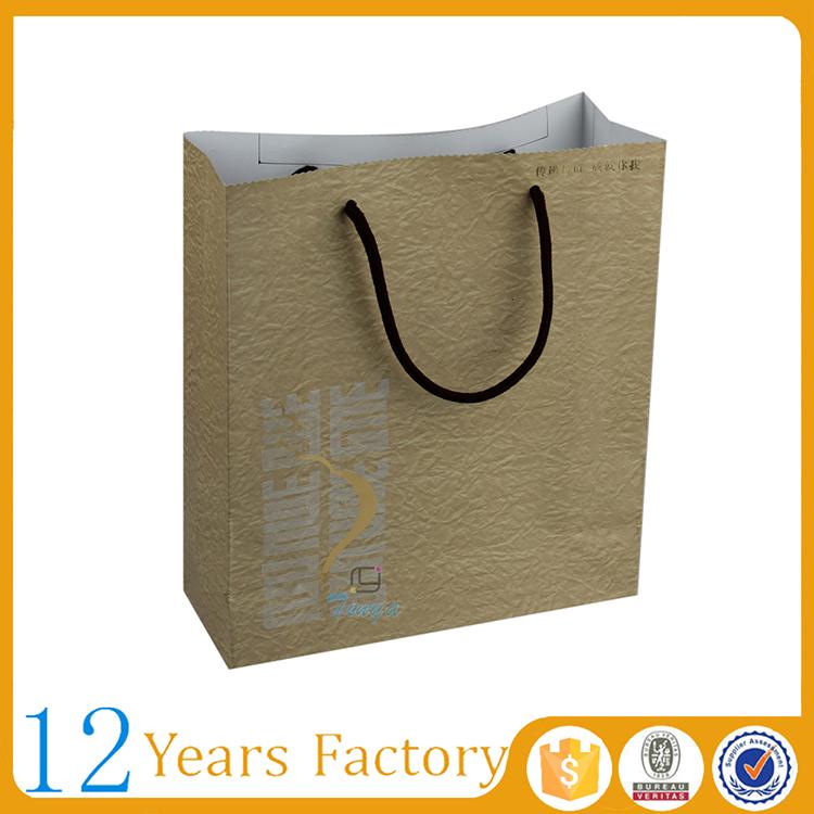 paper bag 129-04