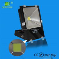 LED Reflector/Projector 10w,30w,50w tuv 23w led flood light