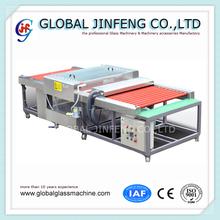 Jfq-12wa <span class=keywords><strong>vetro</strong></span> <span class=keywords><strong>lavatrice</strong></span>, pulitore automatico e asciugatrice macchine