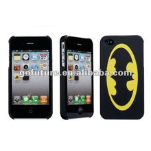 May 2012 creative mobilephone phone accessories
