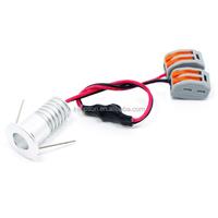 Holiday Name 20mm 25mm 35mm Led Lamp 9-28V 3w led spot lighting 5 Years warranty downlight/spotlight/Ceiling light