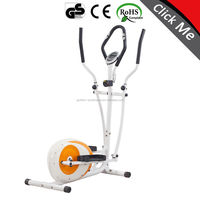 quanzhou wholesale gym equipment names of exercise machine