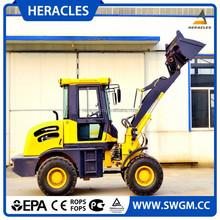 cinese mini idraulico trattore retroescavatore escavatore in vendita