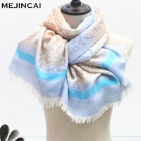 china online buyer hand knitted shawls for ladies